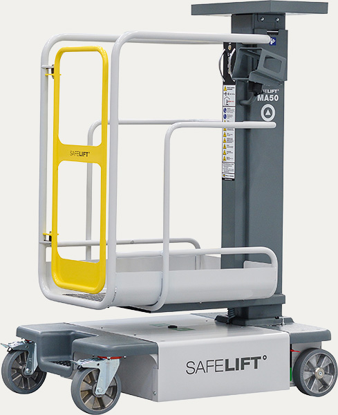 Safelift MoveAround MA50