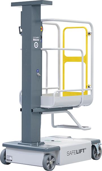 Safelift MoveAround MA60